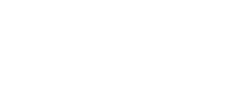 Bruno Dirbák